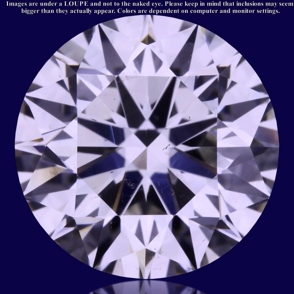 Gumer & Co Jewelry - Diamond Image - R14770