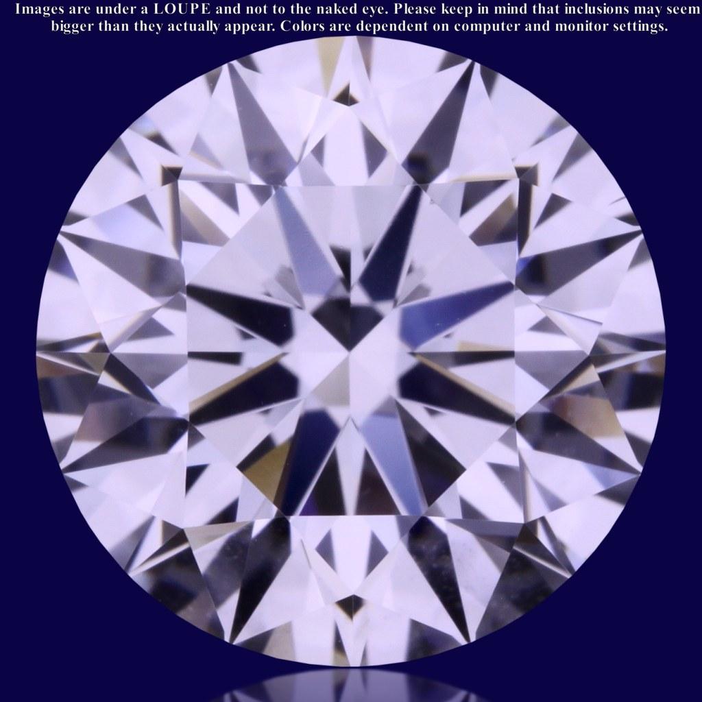 Emerald City Jewelers - Diamond Image - R14773
