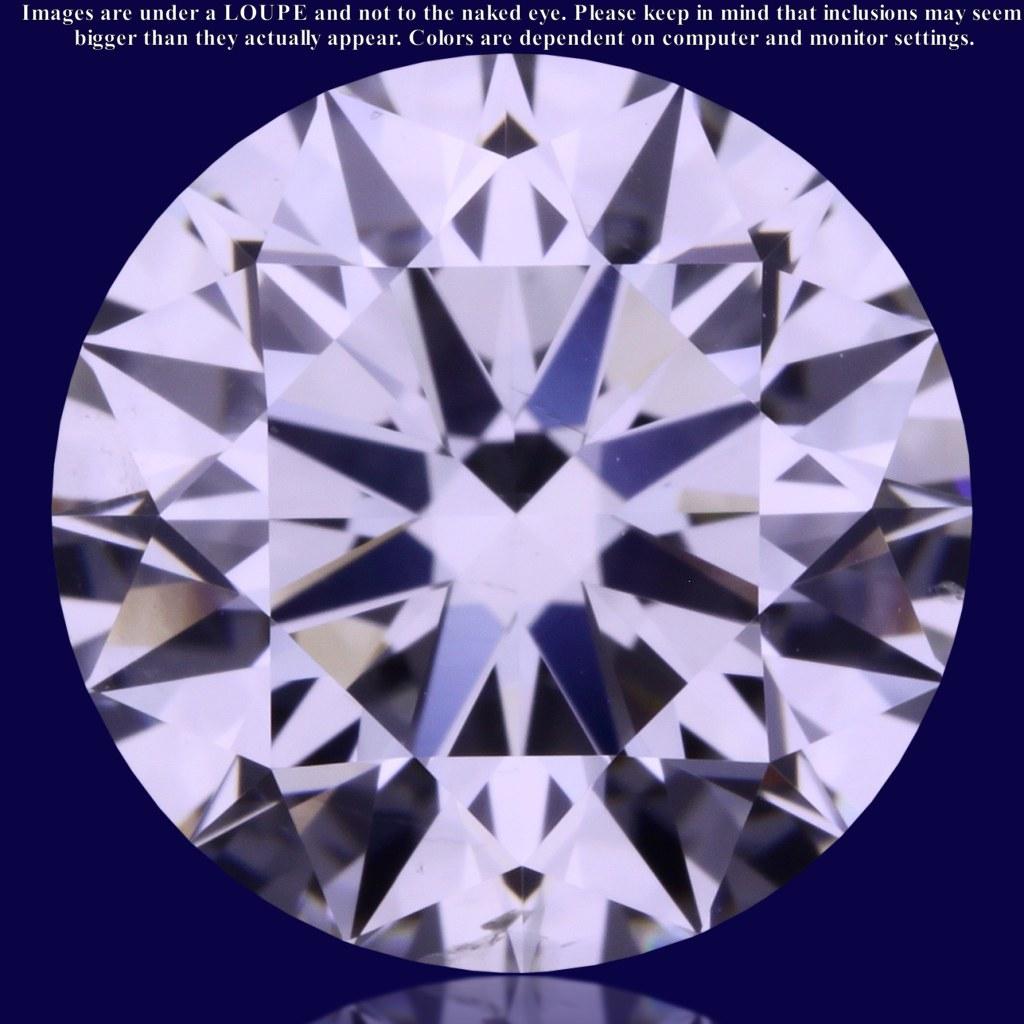 Gumer & Co Jewelry - Diamond Image - R14774
