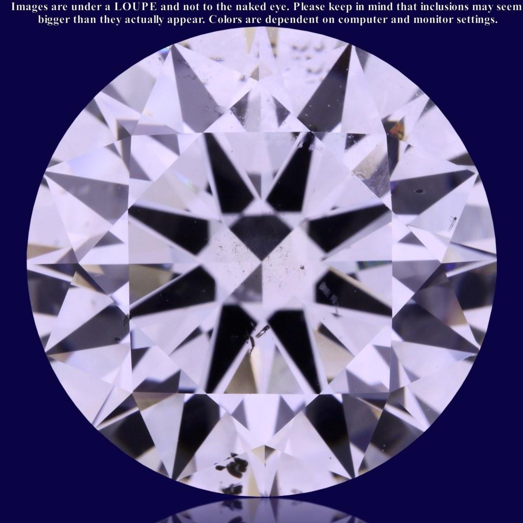 Emerald City Jewelers - Diamond Image - R14785