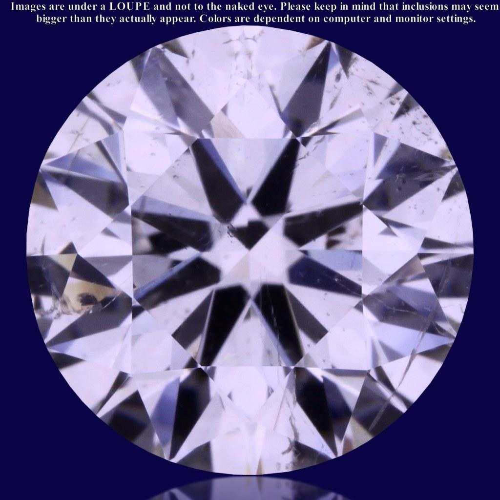 Designs by Shirlee - Diamond Image - R14787