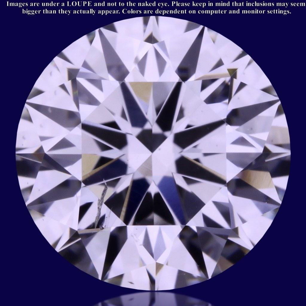 Gumer & Co Jewelry - Diamond Image - R14793