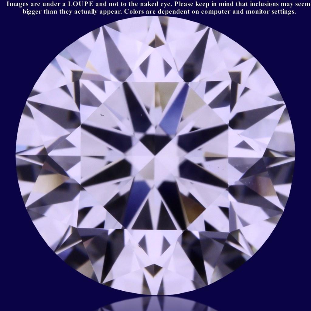 Emerald City Jewelers - Diamond Image - R14795