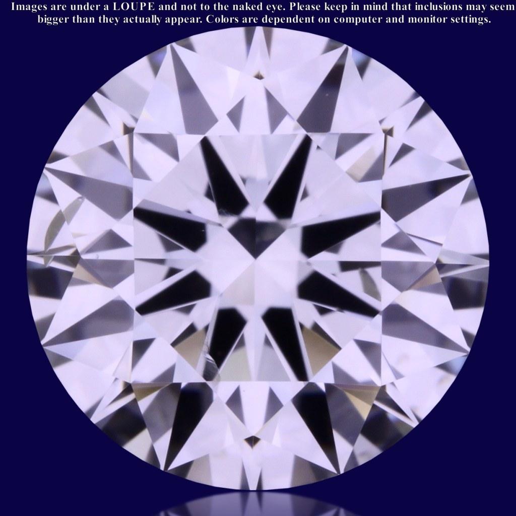 Gumer & Co Jewelry - Diamond Image - R14811