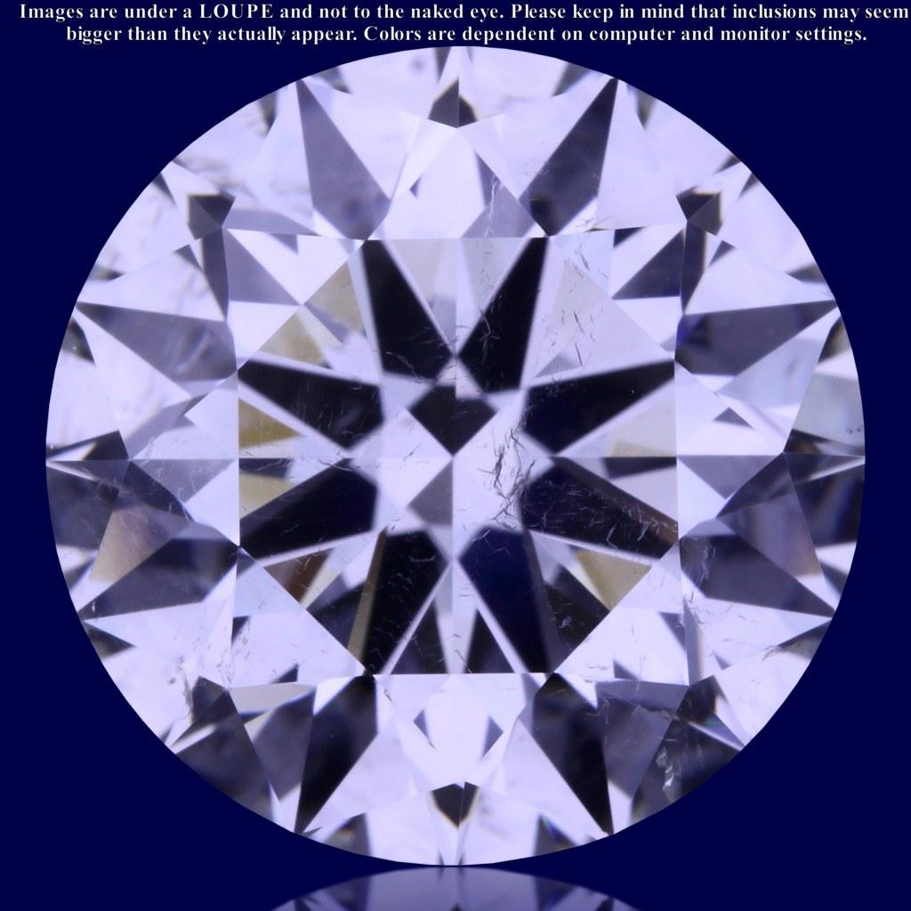 Emerald City Jewelers - Diamond Image - R14843