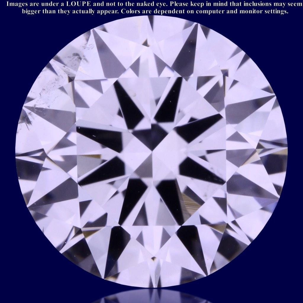 Snowden's Jewelers - Diamond Image - R14844