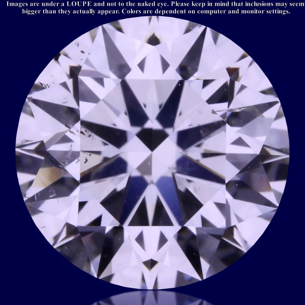 Gumer & Co Jewelry - Diamond Image - R14847