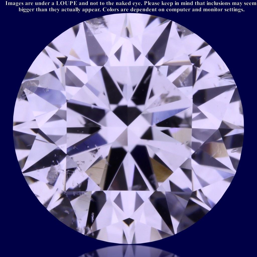 Emerald City Jewelers - Diamond Image - R14852