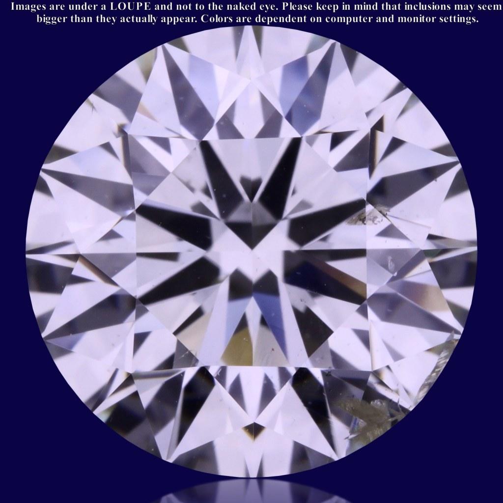 Gumer & Co Jewelry - Diamond Image - R14853