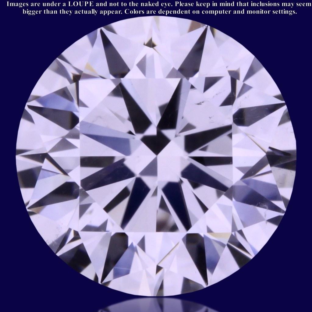Gumer & Co Jewelry - Diamond Image - R14873