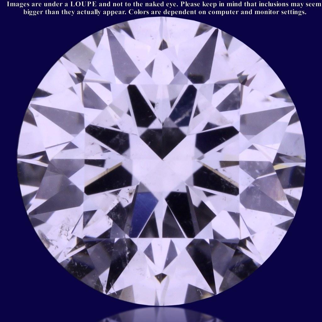 Gumer & Co Jewelry - Diamond Image - R14881