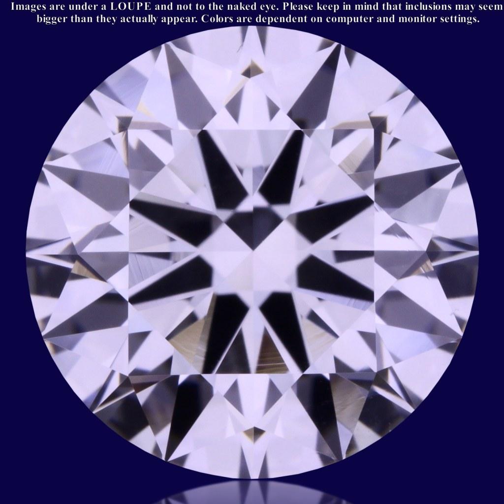 Emerald City Jewelers - Diamond Image - R14889