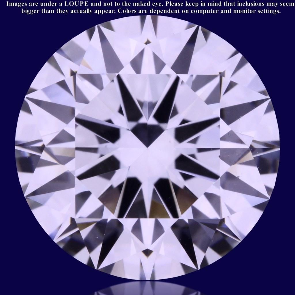 Emerald City Jewelers - Diamond Image - R14898