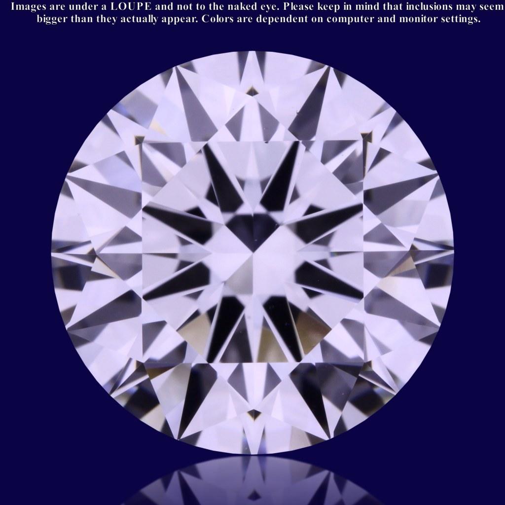 Emerald City Jewelers - Diamond Image - R14899