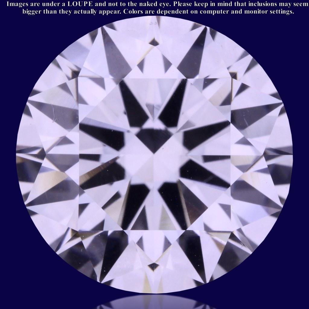 Gumer & Co Jewelry - Diamond Image - R14900