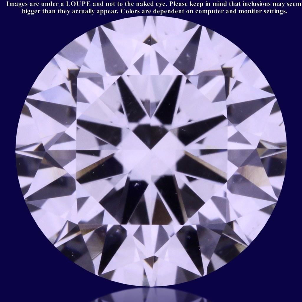 Emerald City Jewelers - Diamond Image - R14907