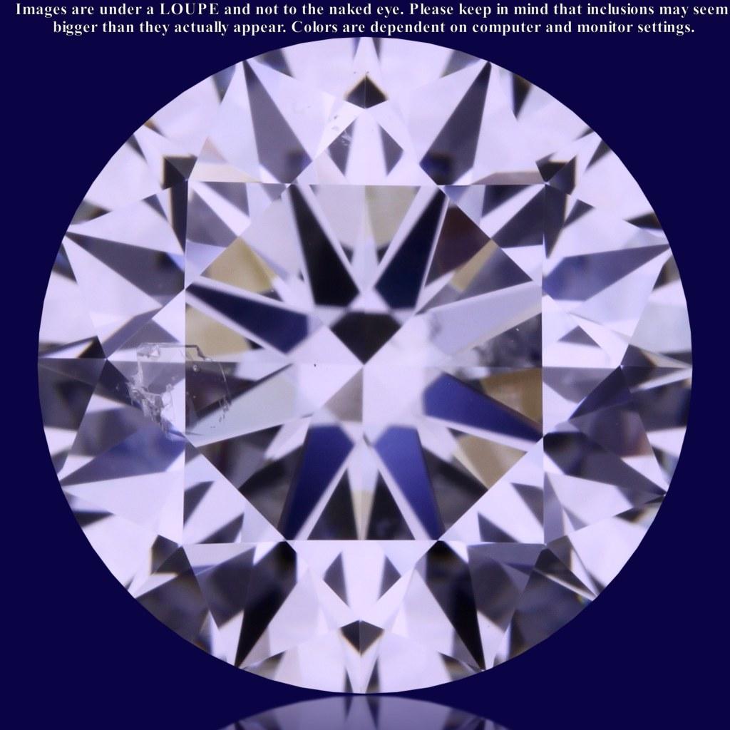 Emerald City Jewelers - Diamond Image - R14909