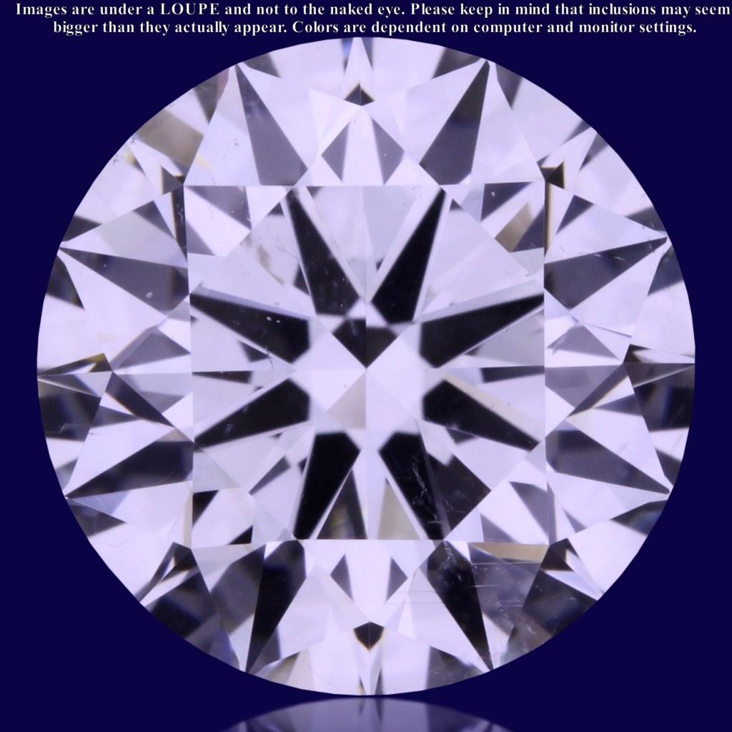 Gumer & Co Jewelry - Diamond Image - R14910