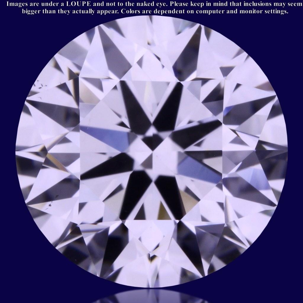 Gumer & Co Jewelry - Diamond Image - R14911