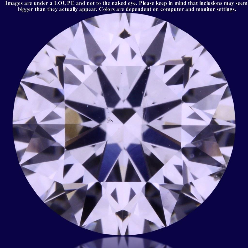 Gumer & Co Jewelry - Diamond Image - R14914