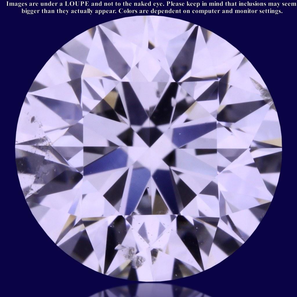 Stephen's Fine Jewelry, Inc - Diamond Image - R14917