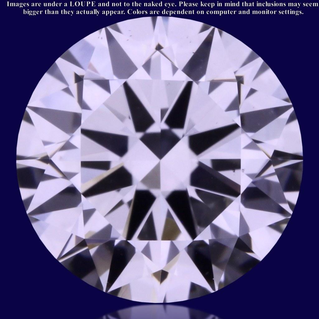 Emerald City Jewelers - Diamond Image - R14918