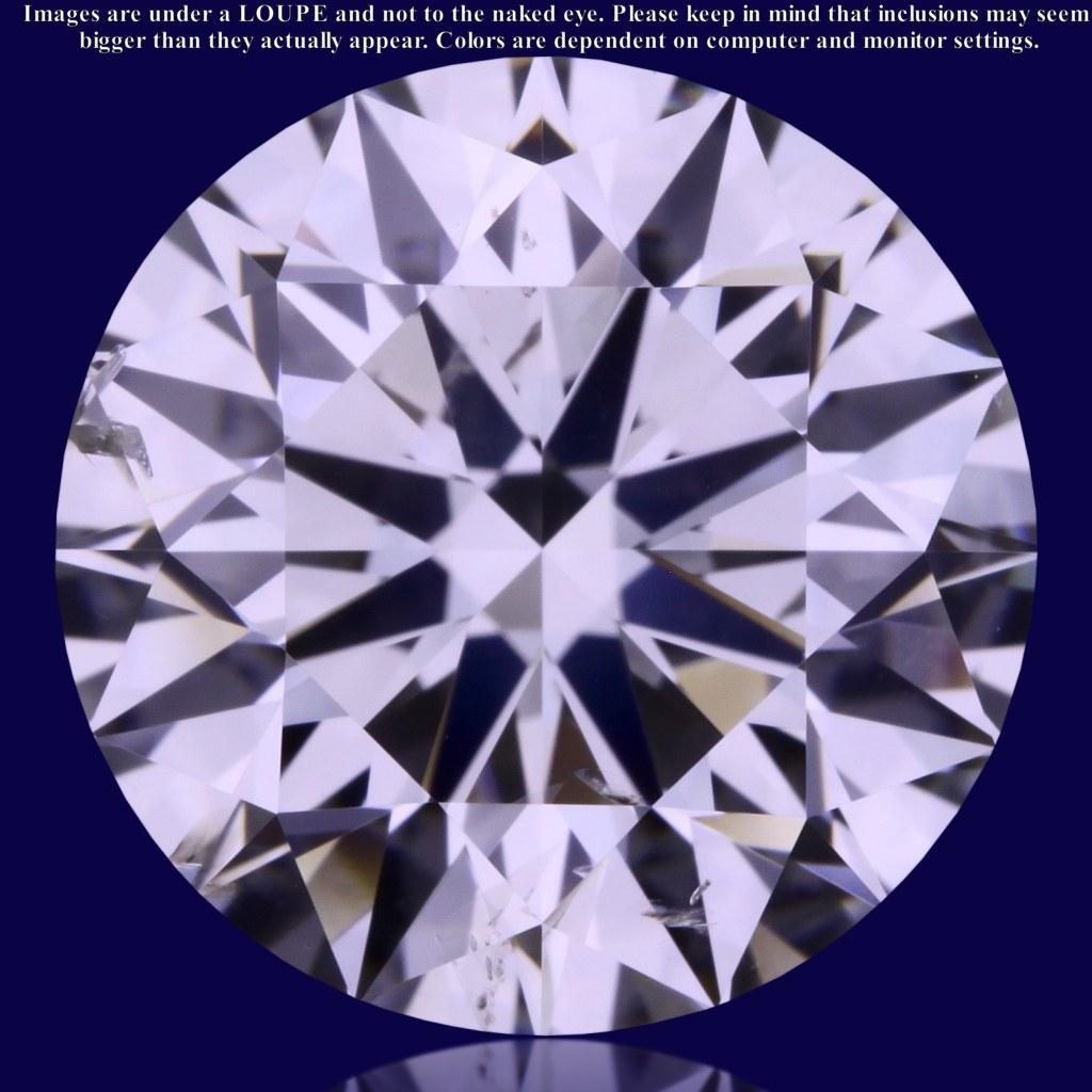 Gumer & Co Jewelry - Diamond Image - R14933