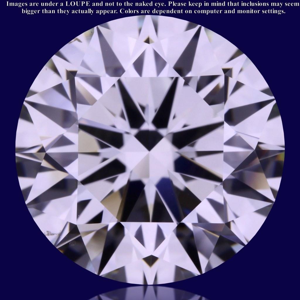 Snowden's Jewelers - Diamond Image - R14934