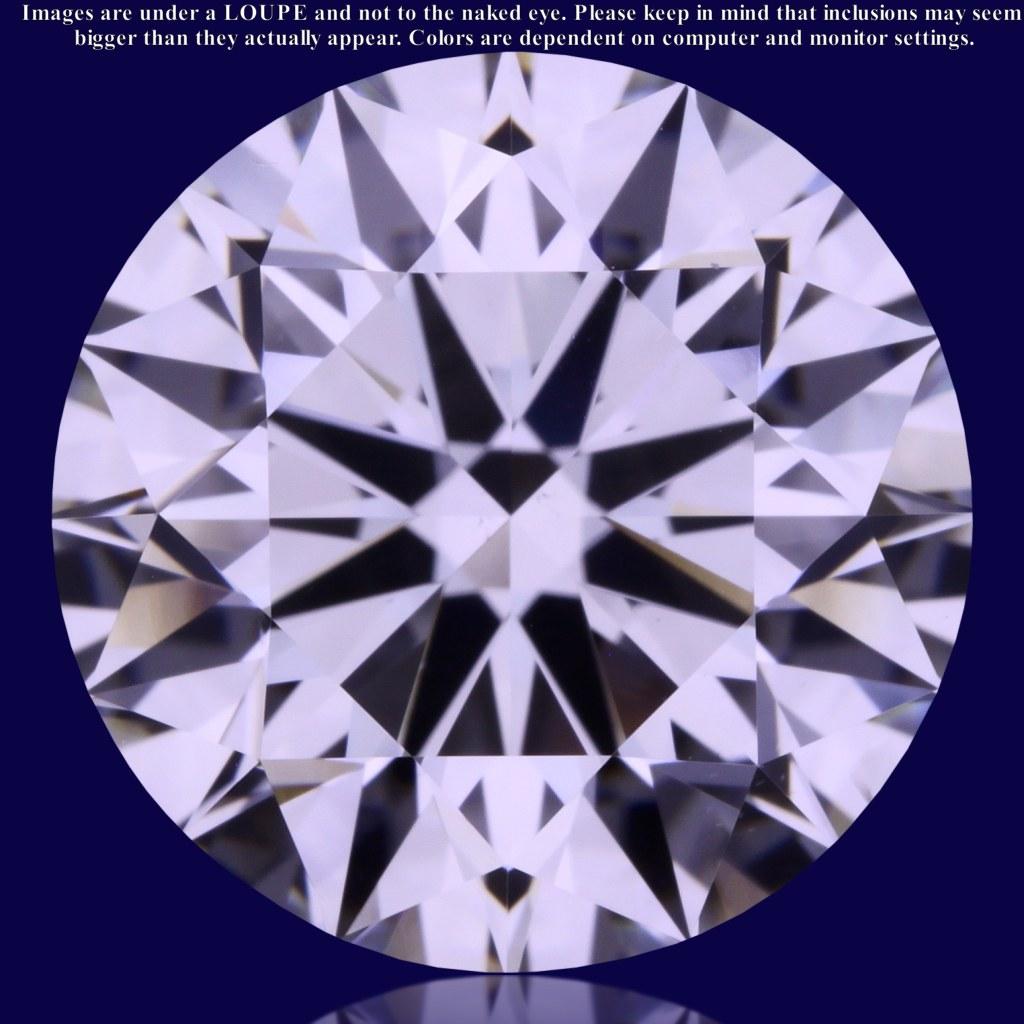 Gumer & Co Jewelry - Diamond Image - R14935