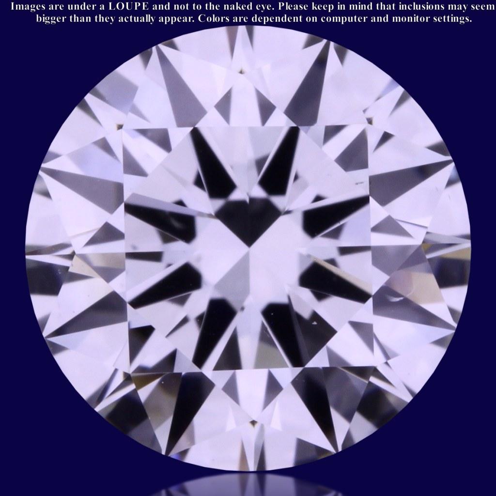 Gumer & Co Jewelry - Diamond Image - R14943