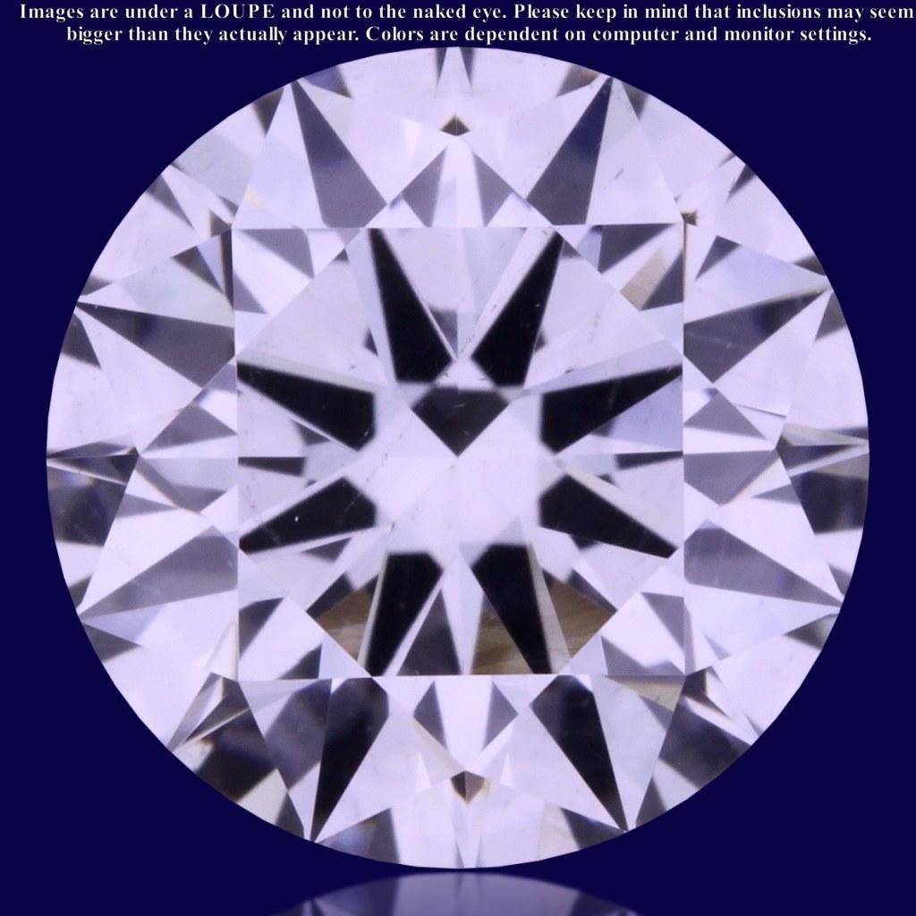 Gumer & Co Jewelry - Diamond Image - R14944