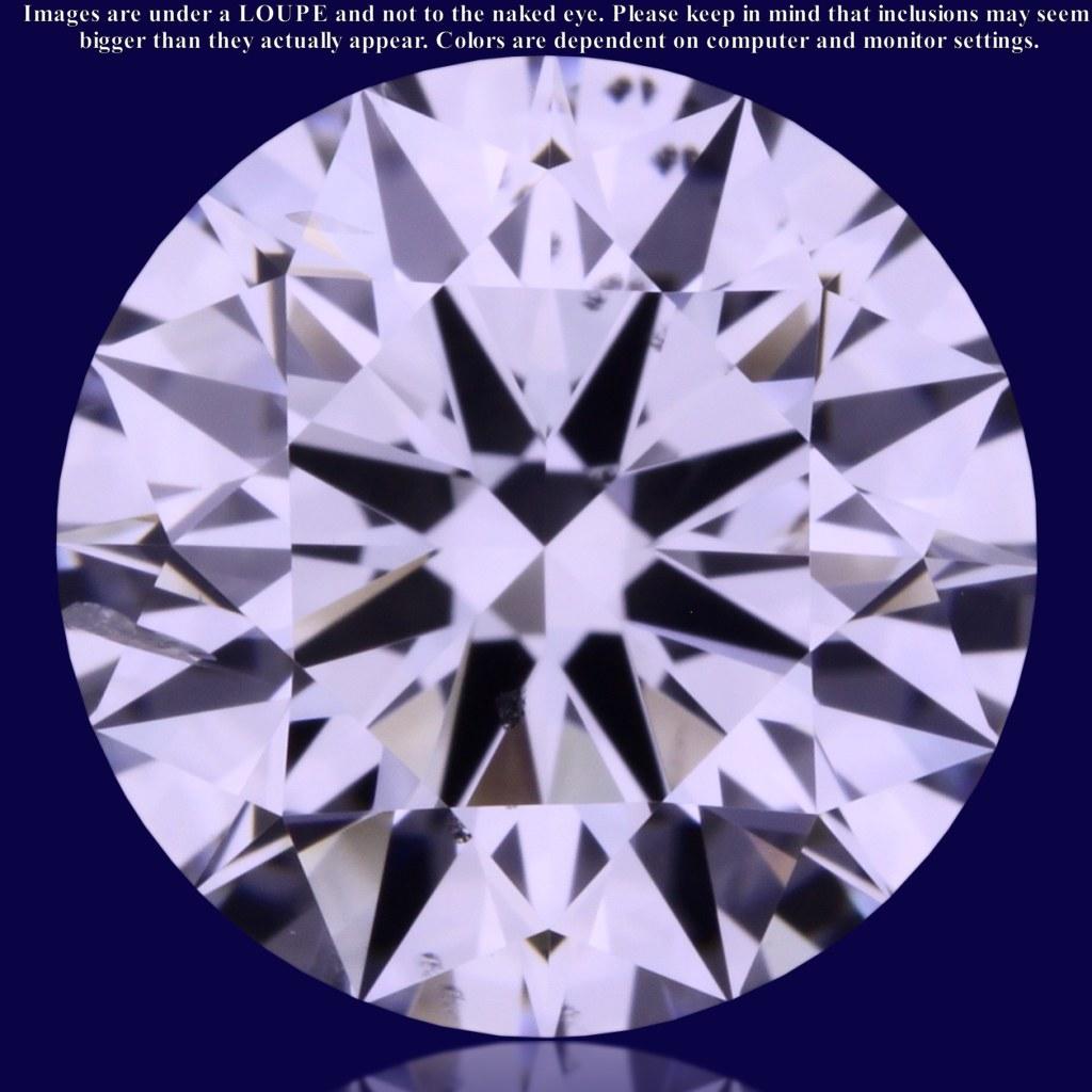 Designs by Shirlee - Diamond Image - R14946