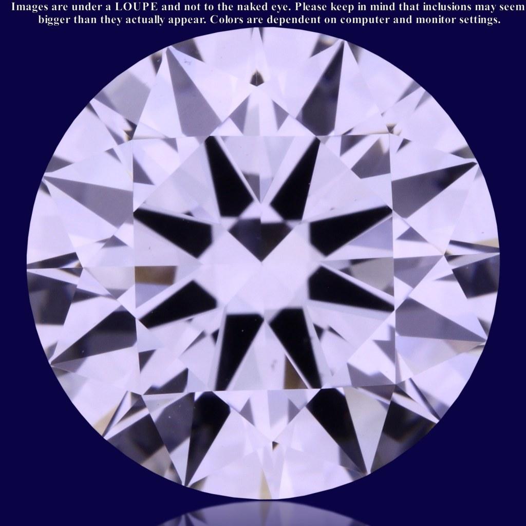 Gumer & Co Jewelry - Diamond Image - R14968