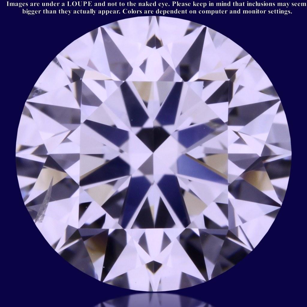 Designs by Shirlee - Diamond Image - R14969