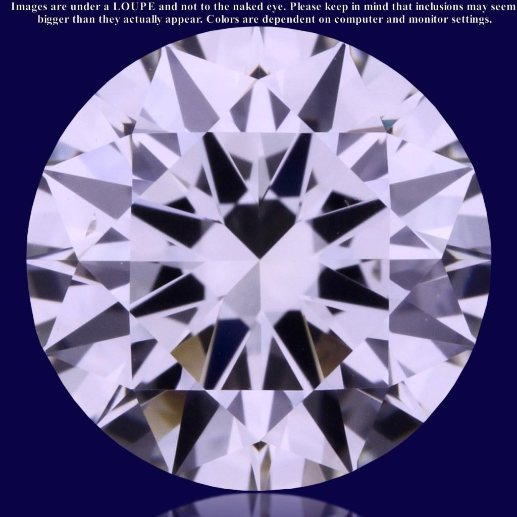 Gumer & Co Jewelry - Diamond Image - R14973