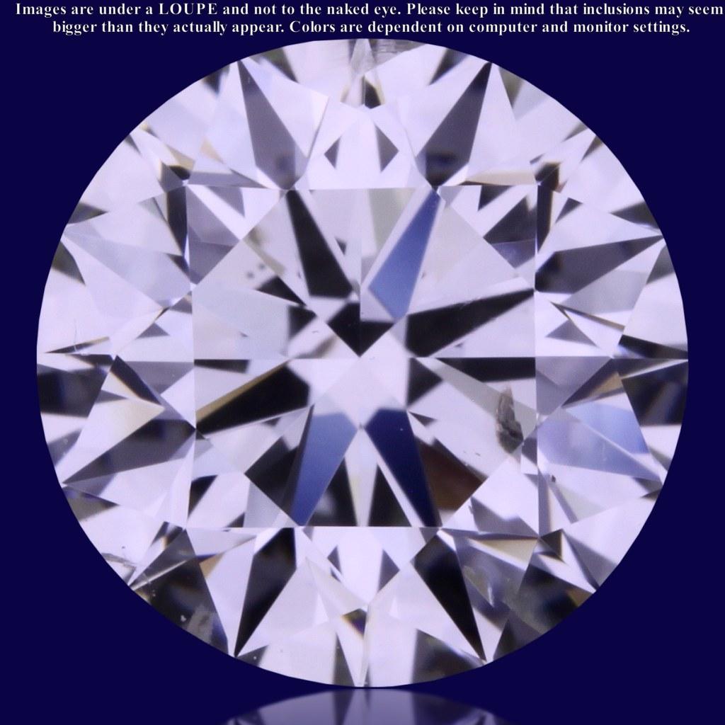 Gumer & Co Jewelry - Diamond Image - R14982