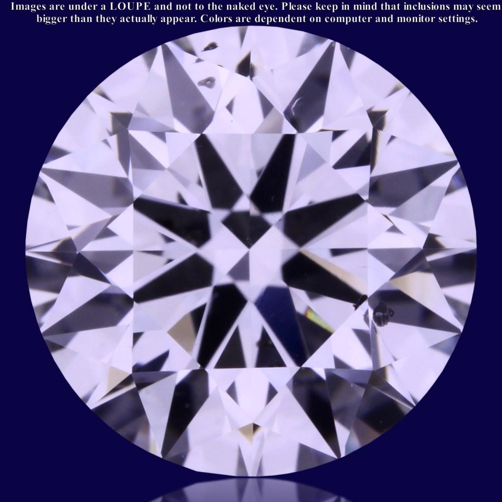 Emerald City Jewelers - Diamond Image - R14986