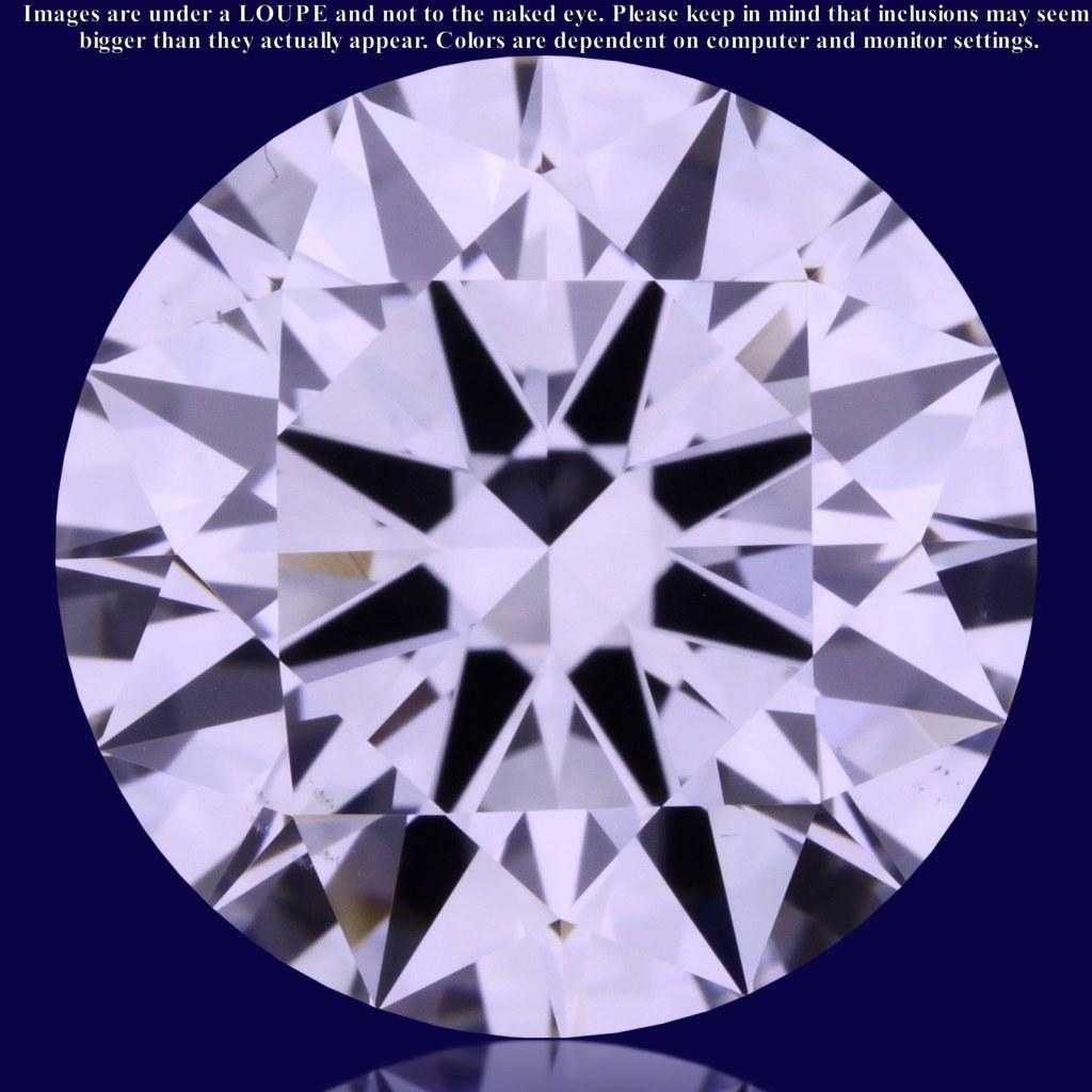 Emerald City Jewelers - Diamond Image - R14989