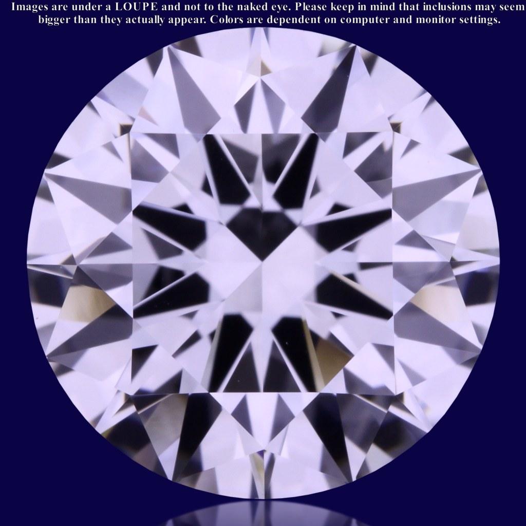 Emerald City Jewelers - Diamond Image - R14990