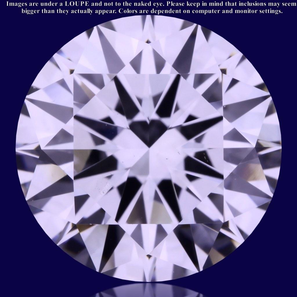 Emerald City Jewelers - Diamond Image - R14991