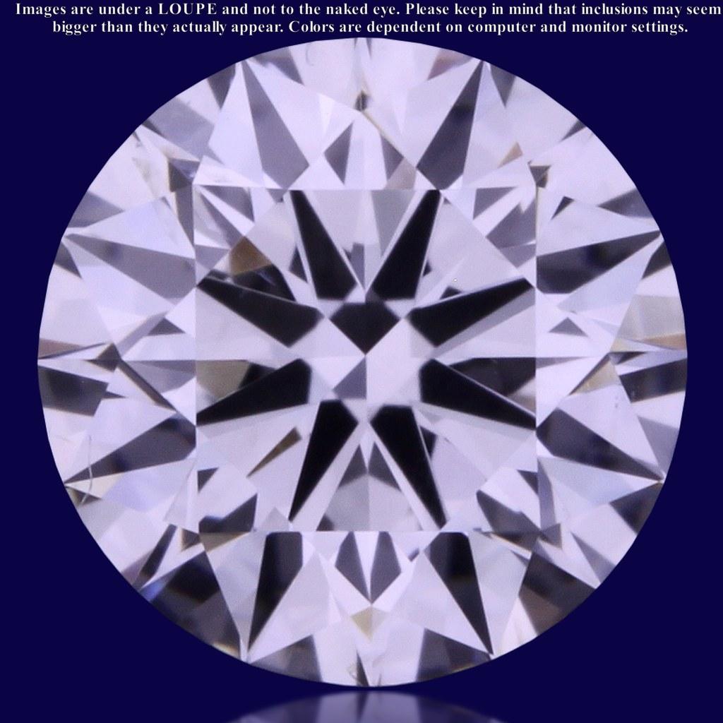 Gumer & Co Jewelry - Diamond Image - R15000