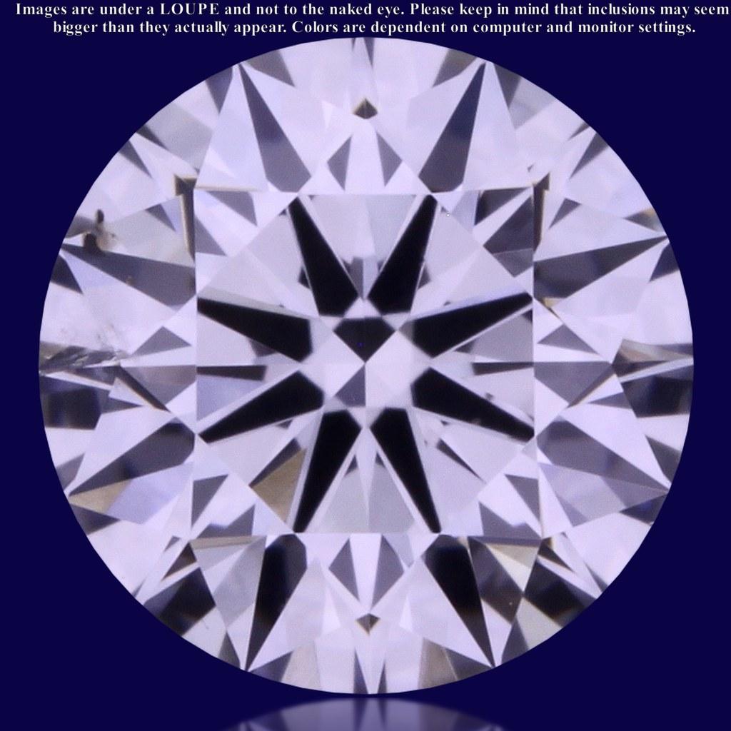 Emerald City Jewelers - Diamond Image - R15002