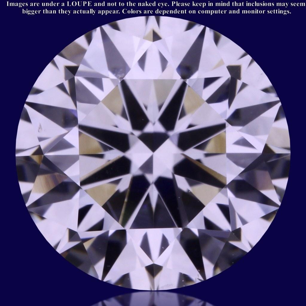 Emerald City Jewelers - Diamond Image - R15019