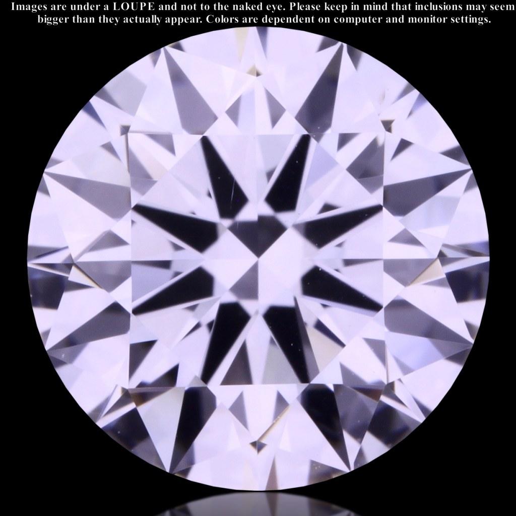 Gumer & Co Jewelry - Diamond Image - R15037