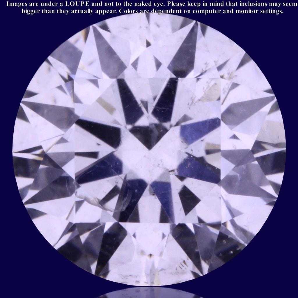 Gumer & Co Jewelry - Diamond Image - R15041