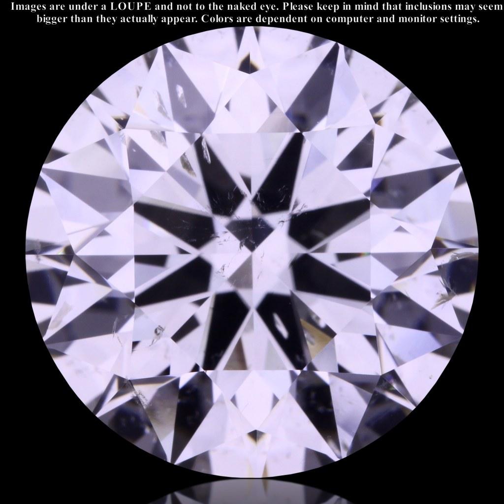 Gumer & Co Jewelry - Diamond Image - R15050