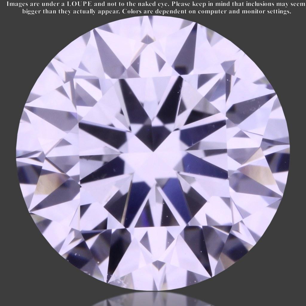 Emerald City Jewelers - Diamond Image - R15069