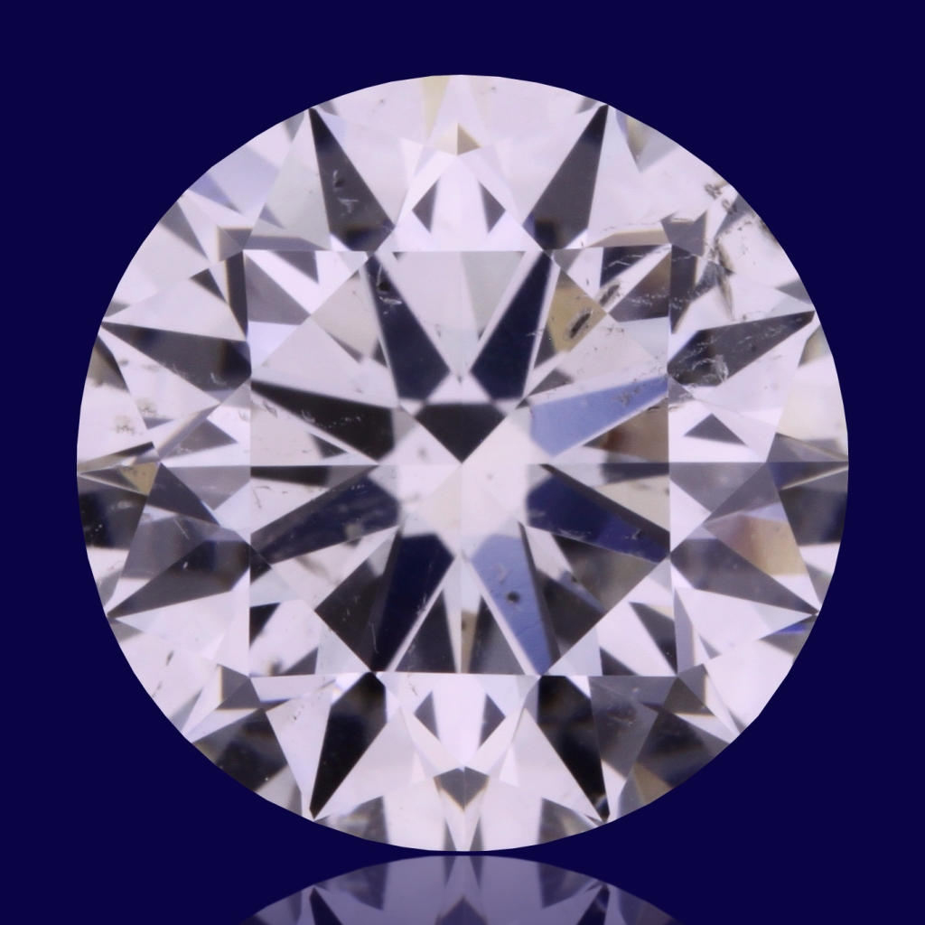 Snowden's Jewelers - Diamond Image - R15070