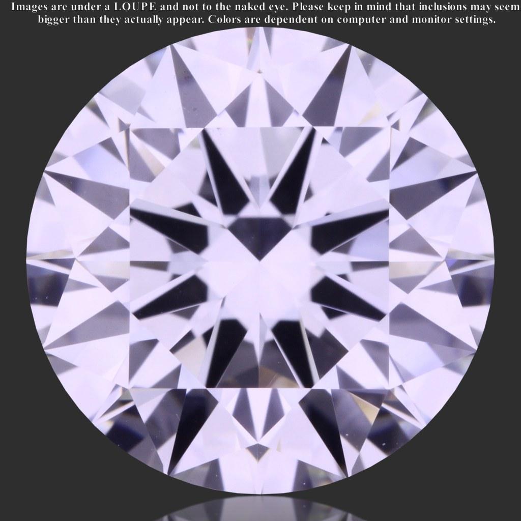 Emerald City Jewelers - Diamond Image - R15071