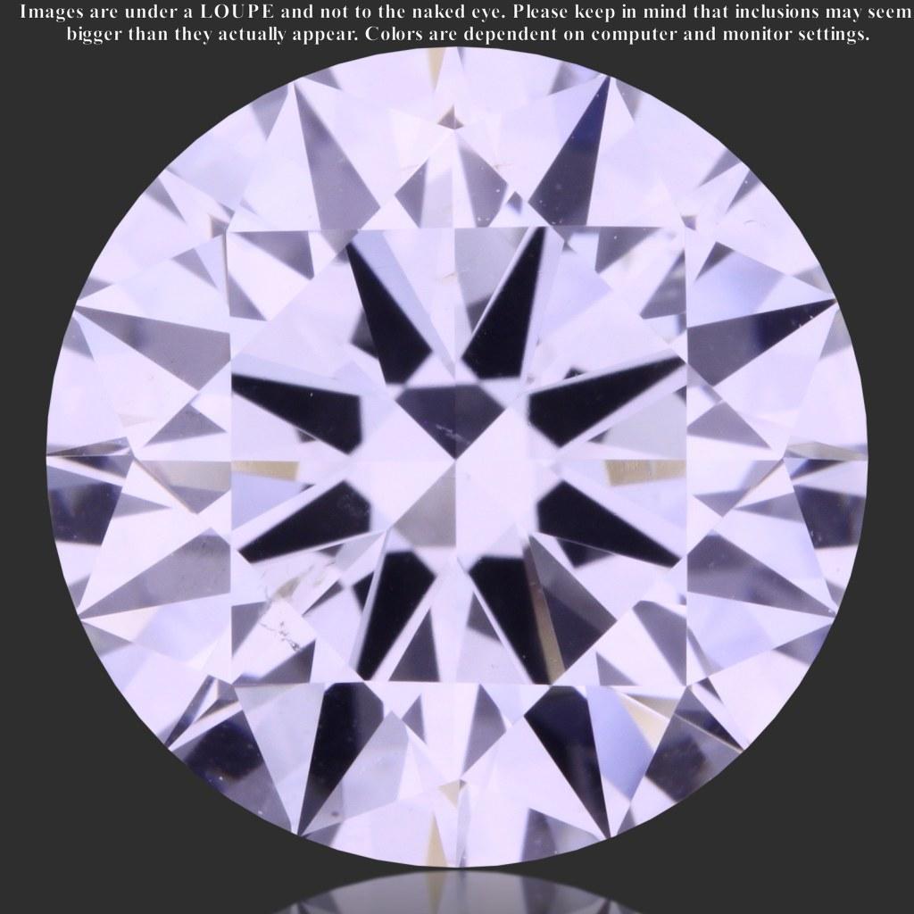 Emerald City Jewelers - Diamond Image - R15073